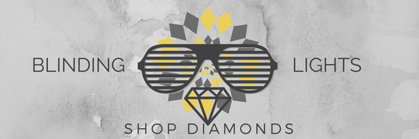 Holiday Banner 2016 1 - Diamonds.png