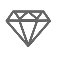 Tesoro Boston Diamond Concierge Services
