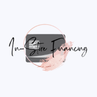 Tesoro Boston In-Store Financing